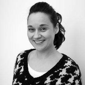 Anja Derwanz