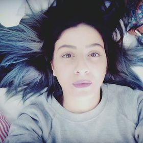 Andria Aristidou