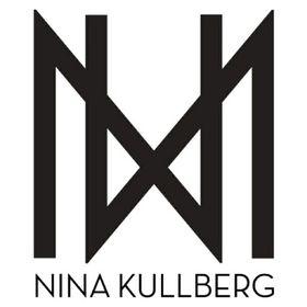 Nina Kullberg Ltd