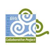Kentucky Girls STEM Collaborative