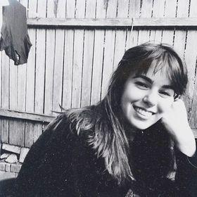 Susannah Best