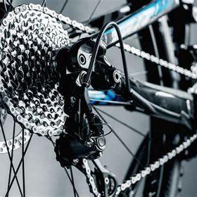 16-18 02-18 //RV 200 L Van-Van SOMMET Motorcycle Front Brake Pads Disc 1 pair for Suzuki RV 125 K//L Van-van