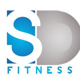 Smart Digital Fitness