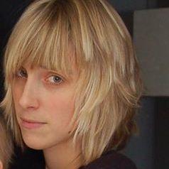 Tanja Holmlund