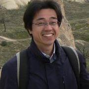 Hiromu Inoue