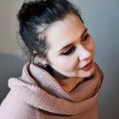 Laura Santis