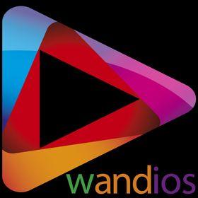 wandios.com