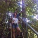 Jackie Fernandez