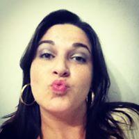 Cami Oliveira