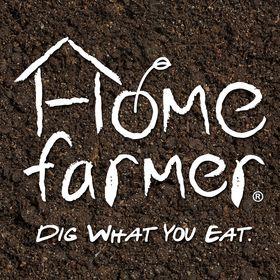 Home Farmer