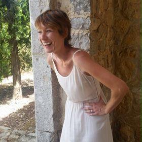 Esther Ruiz Vara