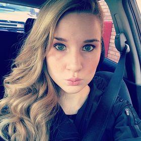 Emily-Ann Erker