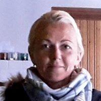 Natalia Kylmänen