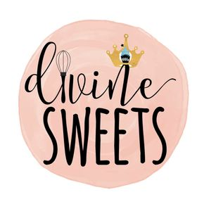 Divine Sweets