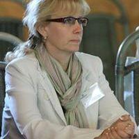 Marta Mrázová