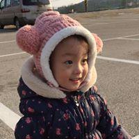 Yong-Pil Lee