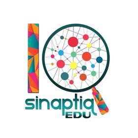 Sinaptiq EDU