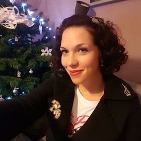 Janina Milá