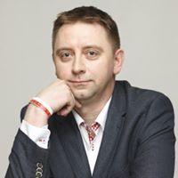 Aleksander Sosnowski