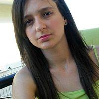 Anastasia Koutsogiannopoulou