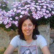Marta Corcoll