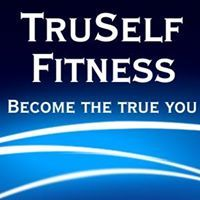 TruSelf Fitness