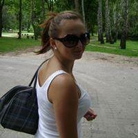 Paulina Datkiewicz