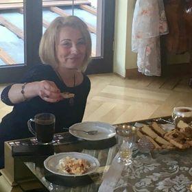 Iwona Skawińska