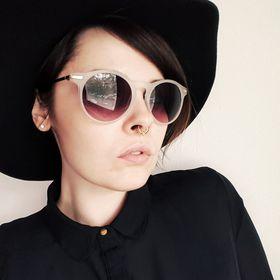 Viktorija Stepanova