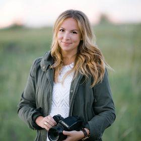 Megan Wynn Photography