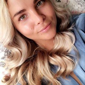 Sarah Nyhlén