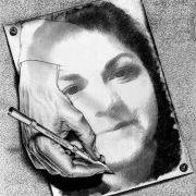 Sawsan Alkarkhi