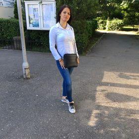 Mihaela CM