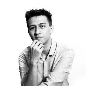 Idzmi Darmawan