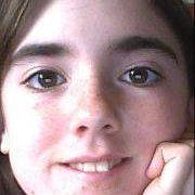 Amanda Savard