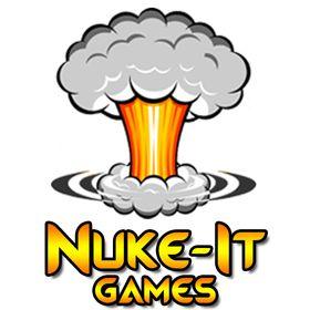 Nuke-It Gaming