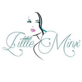 Little Minx