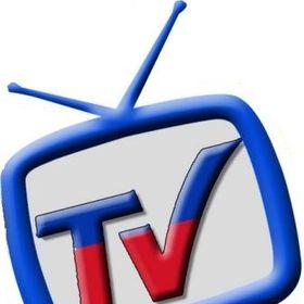 Watch Pinoy Teleserye Online