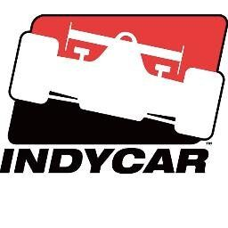 10 Best Checkered Flag Images Checkered Flag Indy Cars Checkered