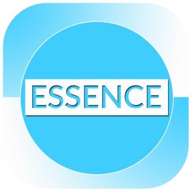 Essence E-Services