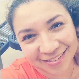 Viviana Fernandez Sanchez