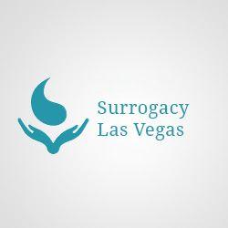 Surrogacy Las Vegas