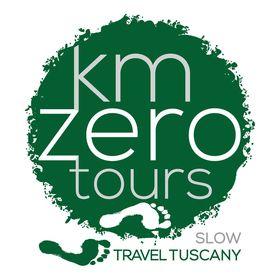 KM Zero Tours - Slow Travel Tuscany