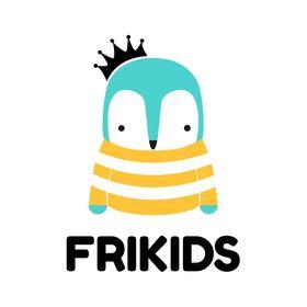 Frikids