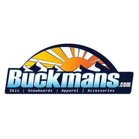 Buckman's Ski and Snowboard Shop
