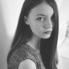 Iulia Ivana