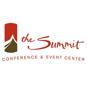 The Summit Conference and Event Center