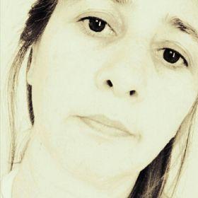 karina Mendes