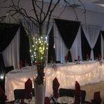 Devine Wedding Design Mitchell