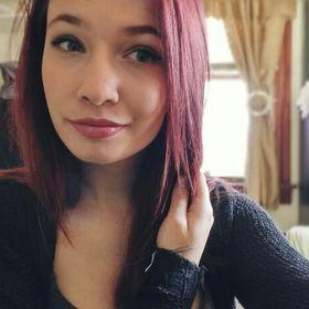 Mara Sayy